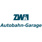 Autobahngarage AG