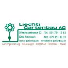 Liechti Gartenbau