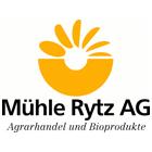 Mühle Rytz AG